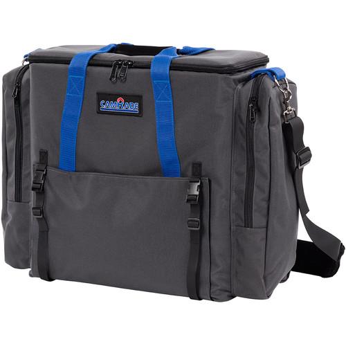"camRade 16"" Ledpanel Bag"