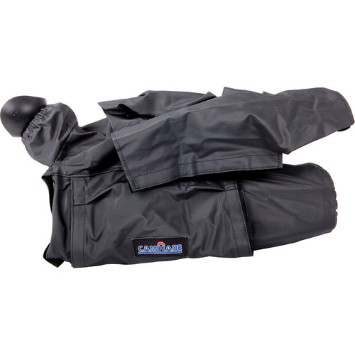 camRade wetSuit for Panasonic AG-AC90