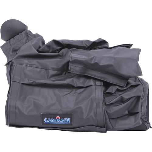 camRade wetSuit for Panasonic AJ-PX270