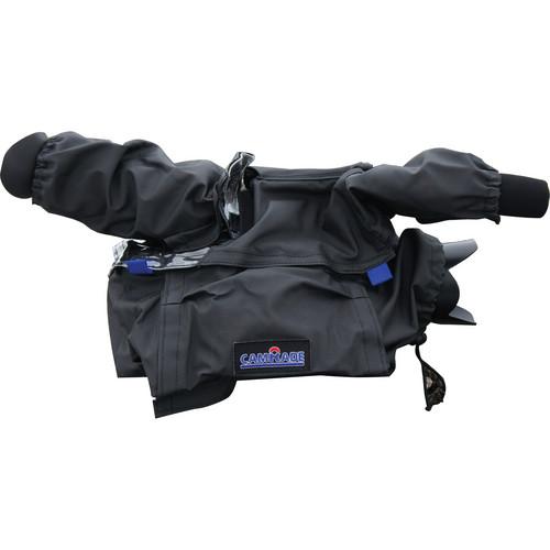 camRade wetSuit for Sony NEX-FS700