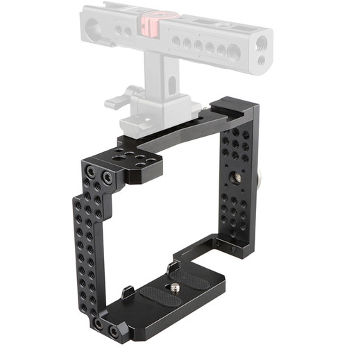 CAMVATE Camera Cage for Sony a7 Series