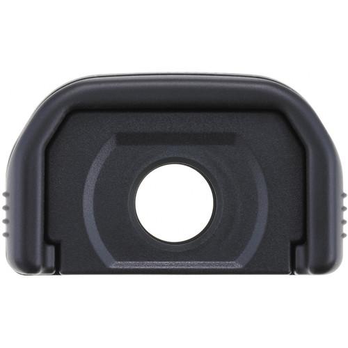 Canon MG-Ef Magnifying Eyepiece for Select Canon Cameras