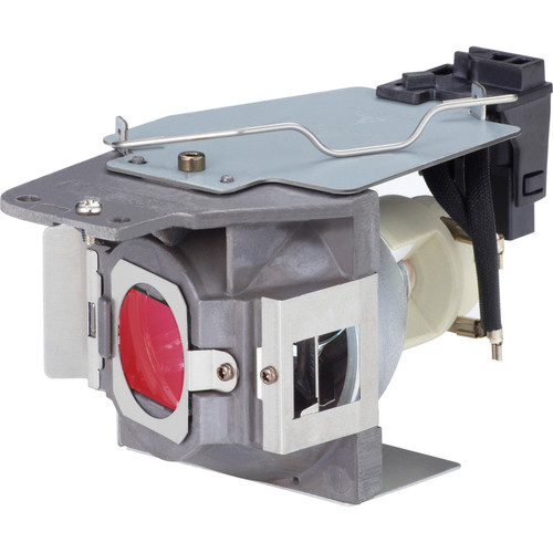 Canon LV-LP39 Replacement Lamp for LV-WX300 Projector (190W)