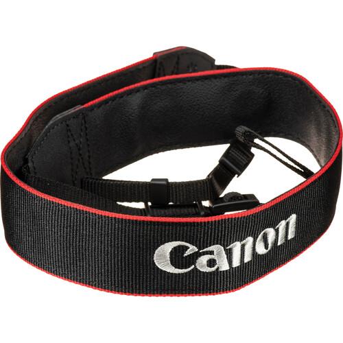 Canon EW-100DB V Wide Camera Strap for Canon T6s