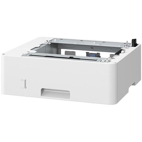 Canon Paper Cassette AH1 for Select imageCLASS Printers