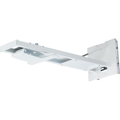 Canon LV-WL02 Wall Mount for LV-WX300UST/LV-WX300USTI Projector