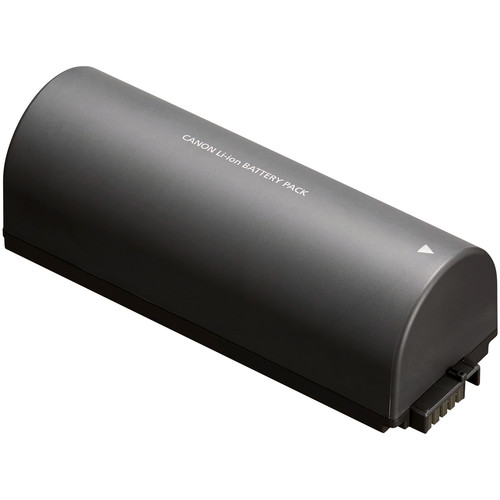 Canon NB-CP2LH Battery Pack