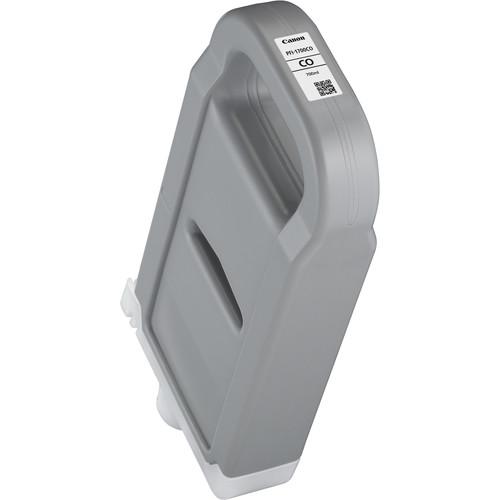Canon PFI-1700 Chroma Optimizer Pigment Ink Tank (700mL)