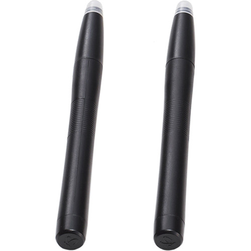 Canon LV-IP01 Two IR Interactive Pens for LV-WX300USTI Portable Projector