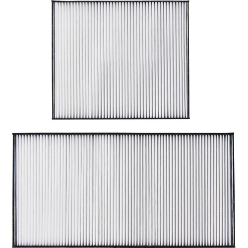 Canon LX-FL01 Replacement Air Filter for LX-MU700 Projector