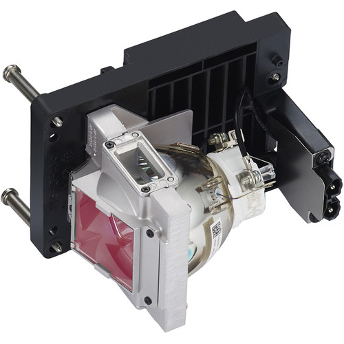Canon LX-LP01 Replacement Lamp for LX-MU700 Projector (350W)