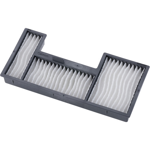 Canon RS-FL03 Replacement Air Filter for 4K500ST Projector