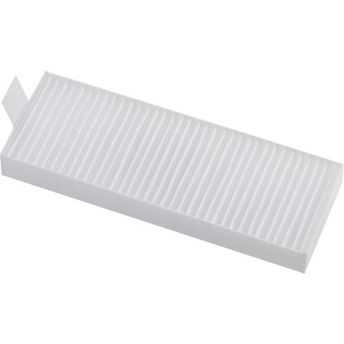 Canon LX-FL02 Replacement Air Filter for XM-U500/LX-MW500 Projector