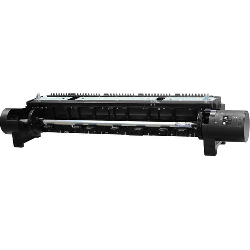 Canon RU-41 Multifunction Roll System