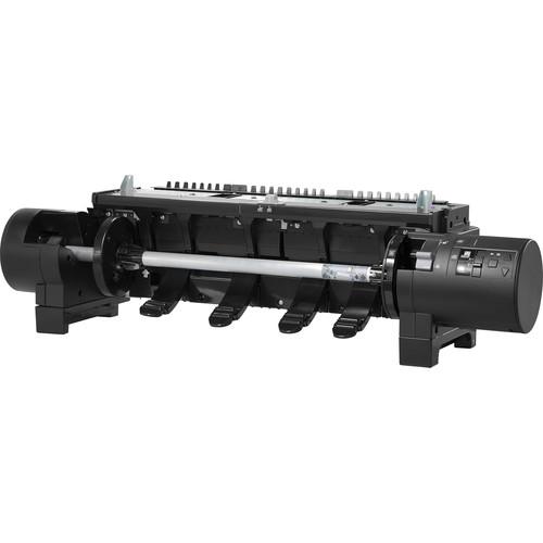 Canon Multifunction Roll Unit RU-23