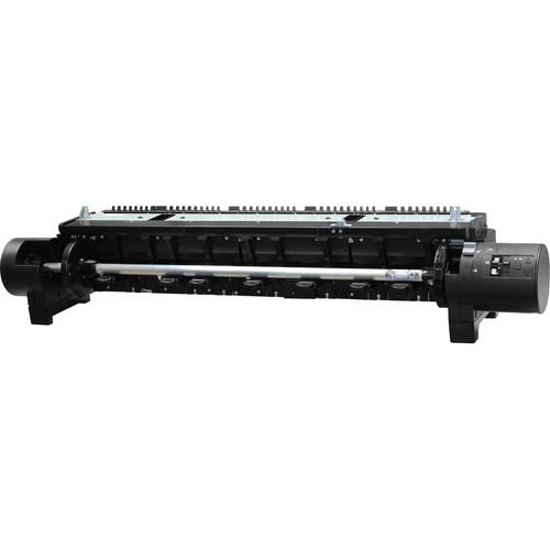 Canon Multifunction Roll Unit RU-43