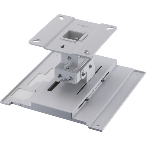 Canon RS-CL16 Ceiling Mount for REALiS WUX450ST and WUX450ST D Projectors