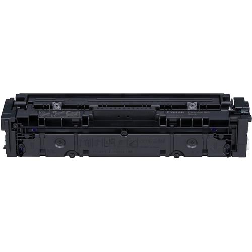 Canon 045 Black Standard-Capacity Toner Cartridge