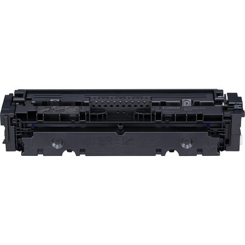 Canon 046 Black Standard-Capacity Toner Cartridge