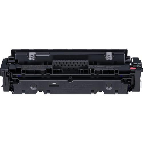 Canon 046 Magenta Hi-Capacity Toner Cartridge
