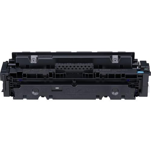 Canon 046 Cyan Hi-Capacity Toner Cartridge