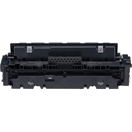 Canon 046 Black Hi-Capacity Toner Cartridge