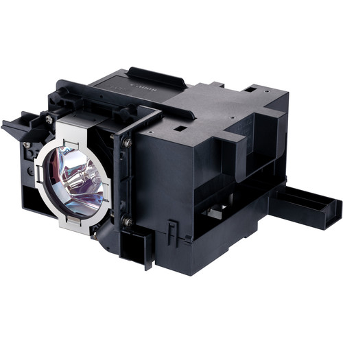Canon RS-LP10F Replacement Lamp and Air Filter for 4K500ST Projector