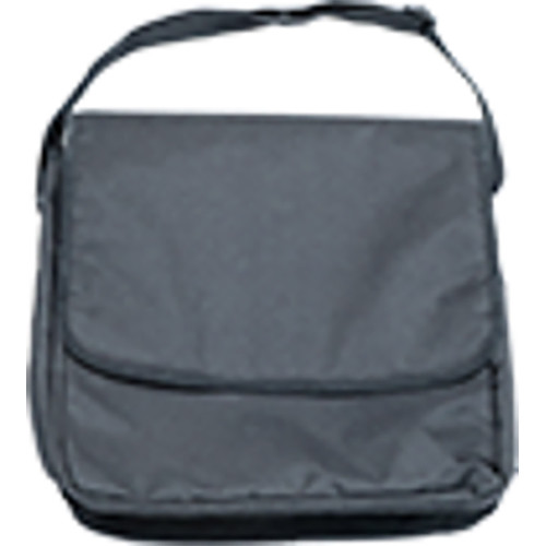 Canon LV-SC02 Soft Carrying Case for LV-HD420 / LV-X420 Projector
