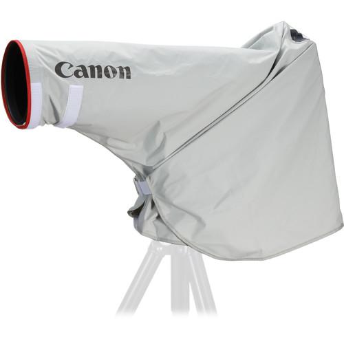 Canon ERC-E5M Rain Cover (Medium)