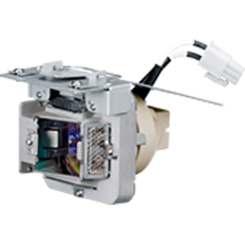 Canon LV-LP42 Replacement Lamp for LV-HD420 & LV-X420 Projectors