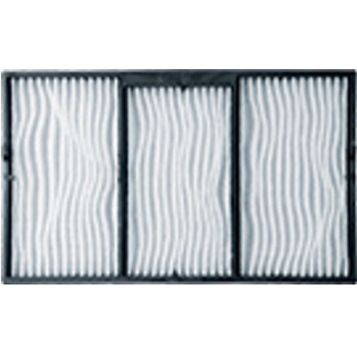 Canon RS-FL04 Replacement Air Filter for 4K600STZ Projector