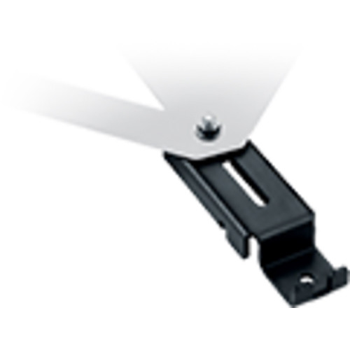 Canon RS-CL17 Ceiling Attachment for 4K600STZ Projector