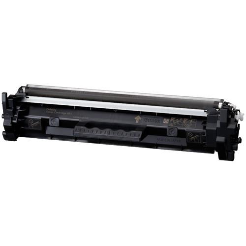 Canon imageCLASS 051 Toner Cartridge (Black)