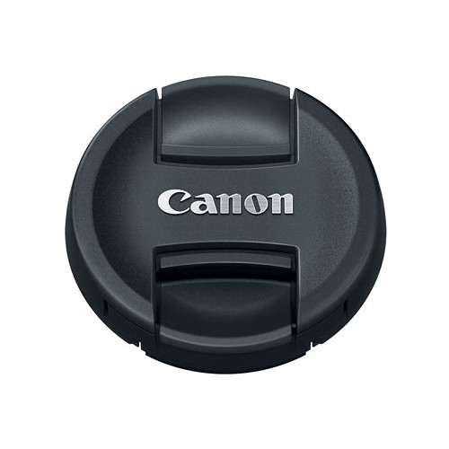 Canon Lens Cap for EF-S 35mm f/2.8 Macro IS STM Lens