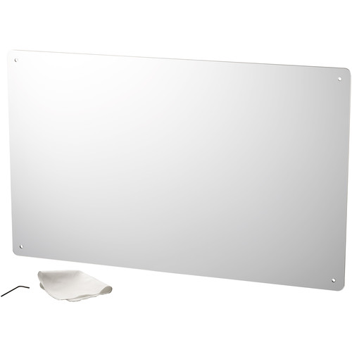 Canon PP-17U Protect Panel for DP-V1710