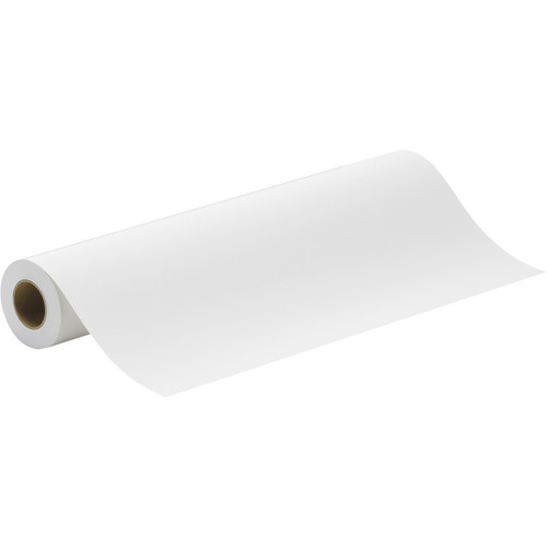 "Canon Artistic Matte Canvas Large Format Fine Art Inkjet Roll Paper (36.0"" x 40.0')"