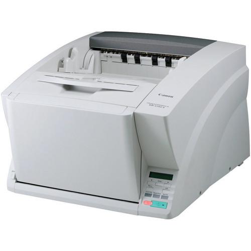Canon imageFORMULA DR-X10C II Production Document Scanner