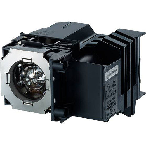 Canon RS-LP12 Replacement Lamp for Select REALiS Projectors