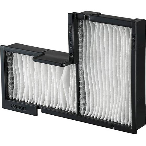 Canon RS-FL05 Replacement Air Filter