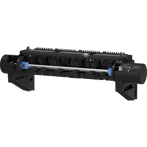 Canon RU-32 Multifunction Roll Unit for TX-3000 Series Printers