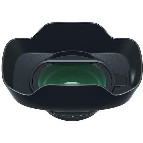 Canon WA-U58 4K Wide-Angle Attachment Lens (0.8x)