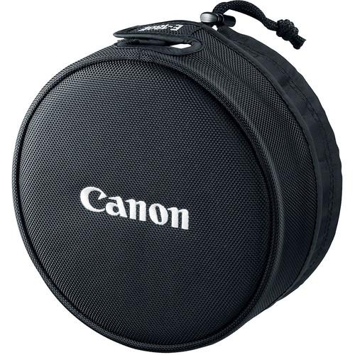 Canon E-180E Lens Cap