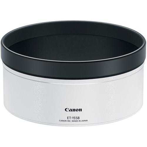 Canon ET-155B Short Lens Hood