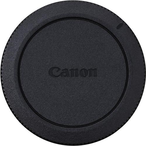 Canon R-F-5 Camera Cover