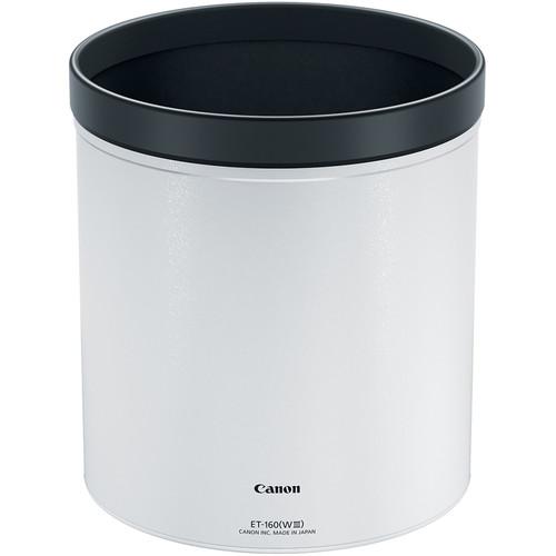 Canon ET-160 (WIII) Lens Hood