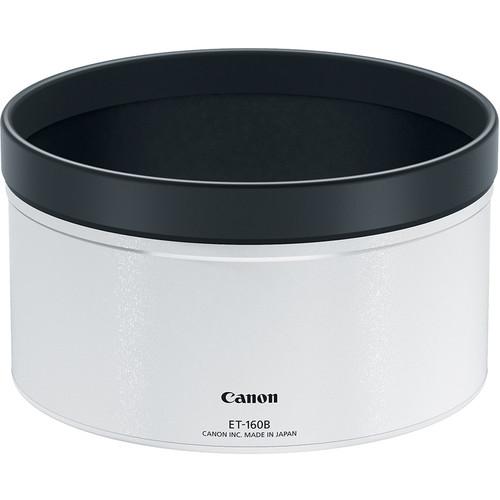 Canon ET-160B Short Lens Hood