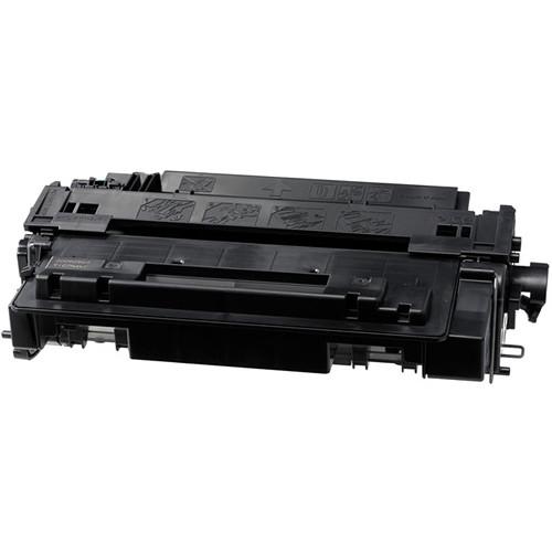 Canon 324 II Hi-Capacity Black Toner Cartridge