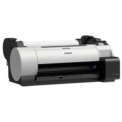 Canon imagePROGRAF TA-20 Large Format Printer