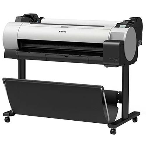 Canon imagePROGRAF TA-30 large format printer