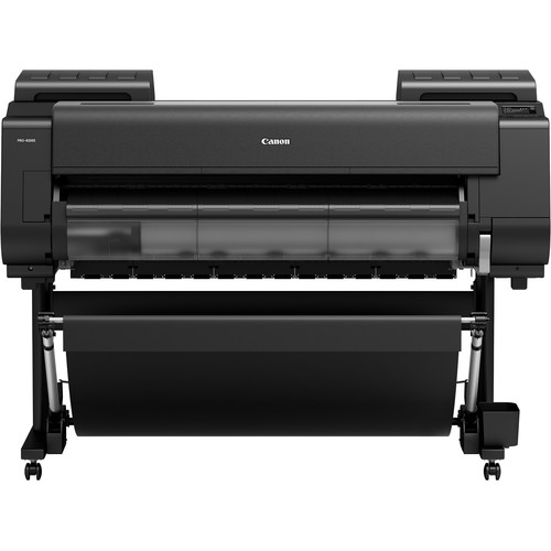 Canon imagePROGRAF Pro-4100S Printer